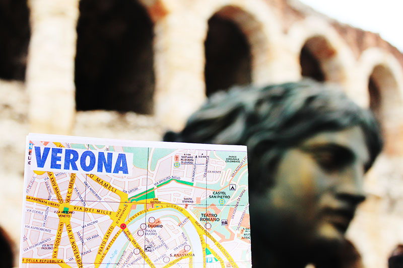 verona map romeo juliet opportunist city