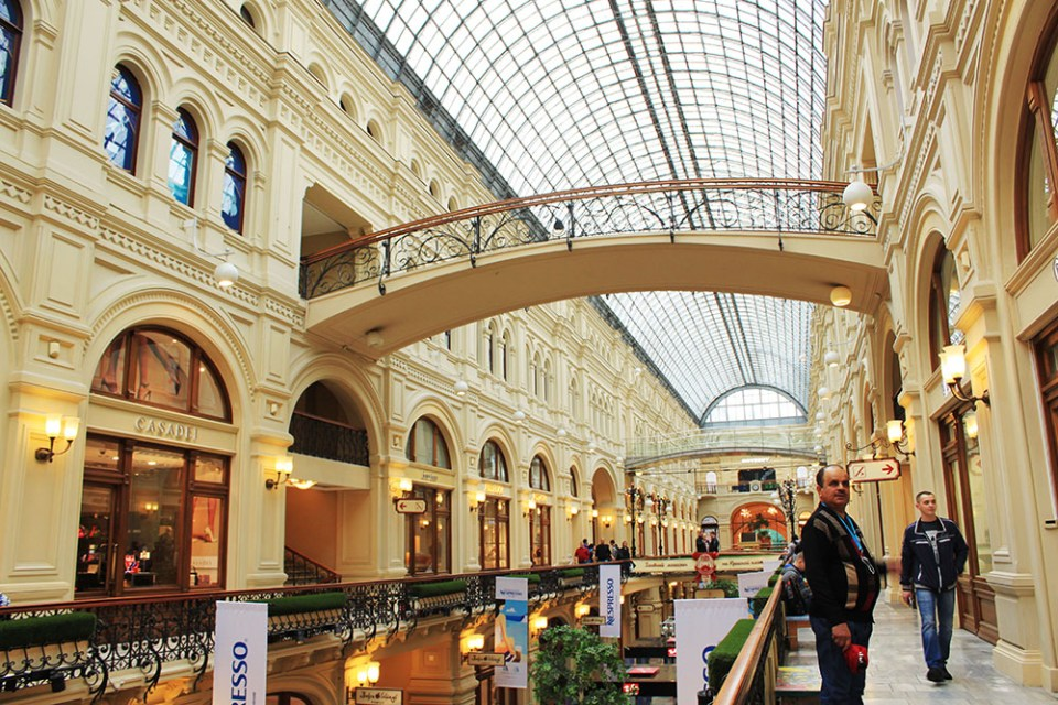 indian man in shopping mall moscow bridge tourist agirlnamedclara