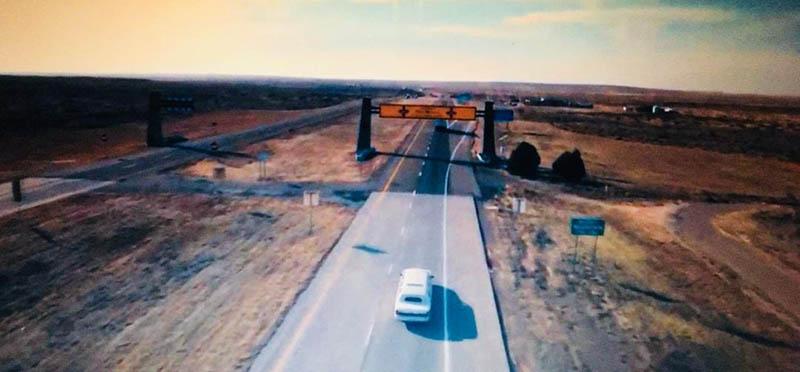 us road trip unpregnant movie agirlnamedclara