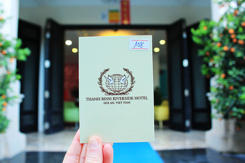 tanh binh riverside hotel hoi an agirlnamedclara