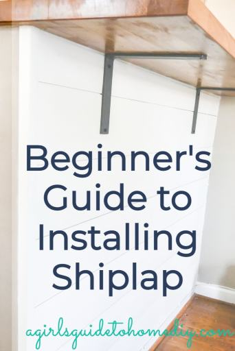 how-to-install-shiplap-for-beginners