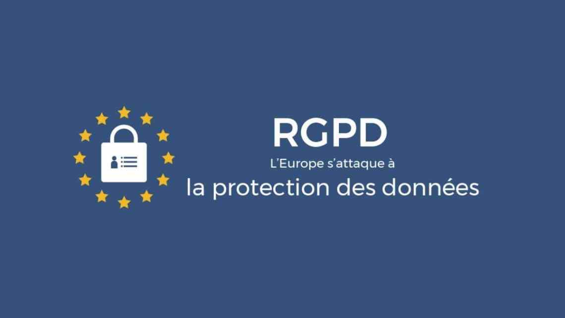 rgpd logo