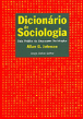 The Blackwell Dictionary of Sociology - Brazil