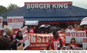 fast-food-strike-burger-king