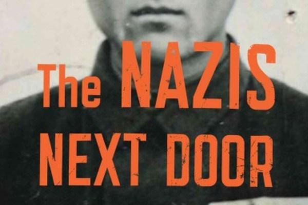Οι Ναζί της διπλανής πόρτας: Πως η Αμερική έγινε το ασφαλές καταφύγιο για πολλούς άνδρες του Χίτλερ [Μέρος Πρώτο]