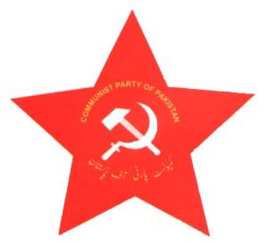 Communist_Party_of_Pakistan_logo