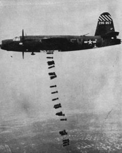 world-war-2-planes-bombing-5419