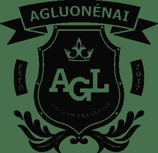 AGL_herbas