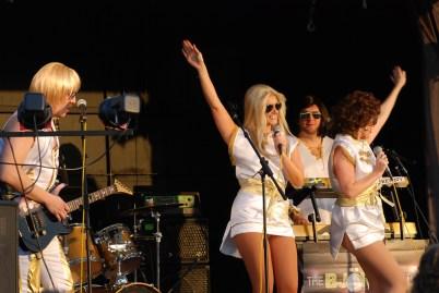 chislehurst-rocks_20110924_6