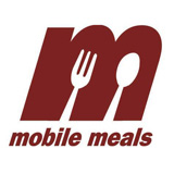 Mobile-Meals-logo-copy