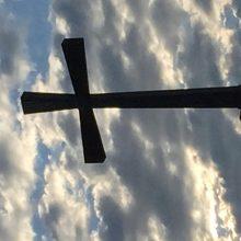 confirmation-cross