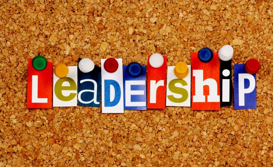 What's your Leadership Style? |