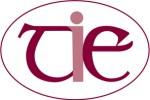 TIE exams logo