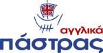 Pastras Logo JPEG