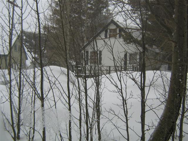 june-lake-feb-08-004-small.jpg