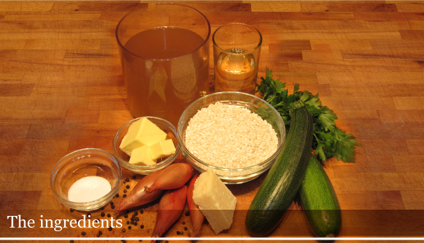 AV_POST_06_RESIPE_RISOTTO-COURGETTES-ingredients