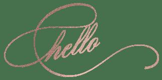 hello-jl_2