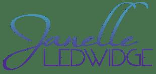 JL_Logo-final-CROPPED