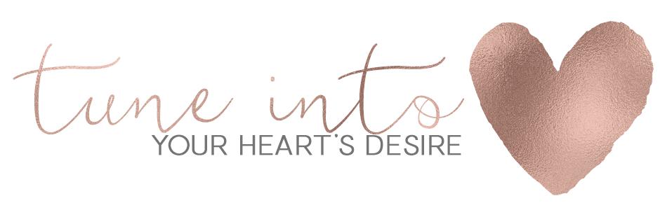 tune-into-your-hearts-desire-v2a