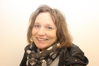 Korsvik, Lise