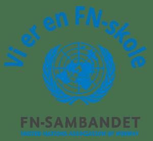 FN-skolelogo.png