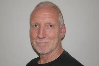 Boug, Carl Fredrik