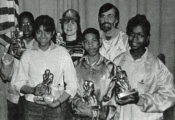 1988MISweepsChamps