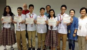 EQinPhilippines-Winners