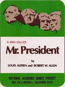 MrPresident