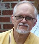 Neal Golden