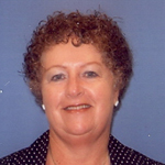 Diana Wieberg