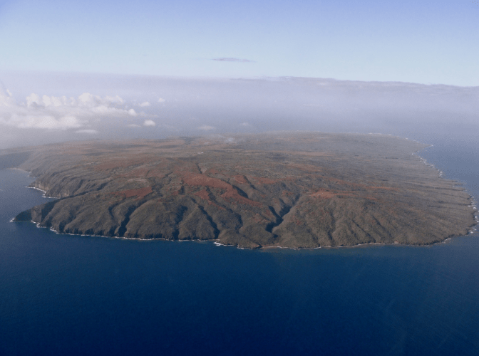 Which Hawaiian Island Should You Visit