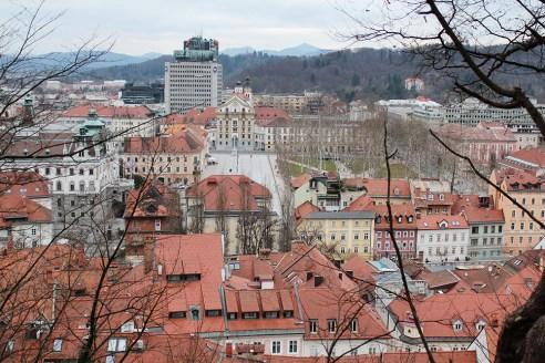 Ljubljana 22
