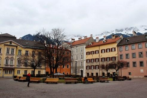 Innsbruck 8