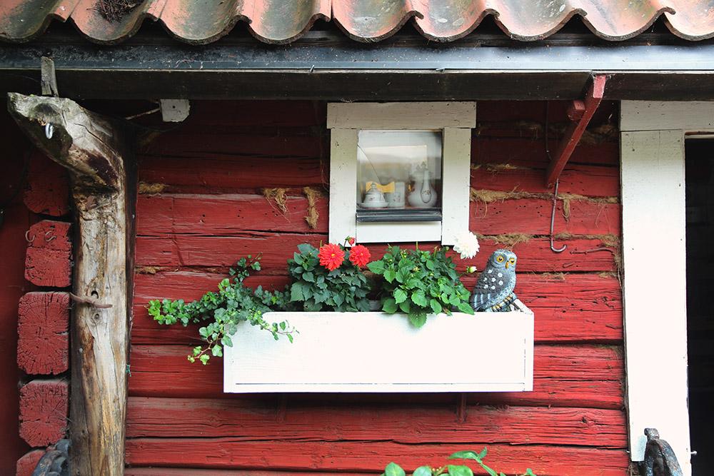 Sigtuna, Sweden