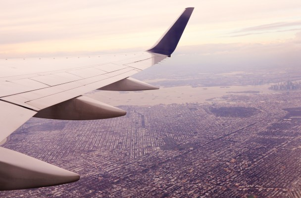 How to take advantage of flight delays and cancellations