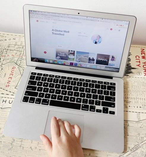 How I became a freelance Social Media Manager