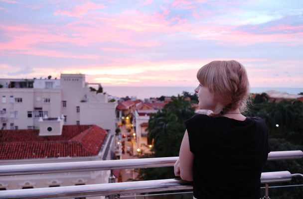 10 things you have to do in Cartagena, Colombia