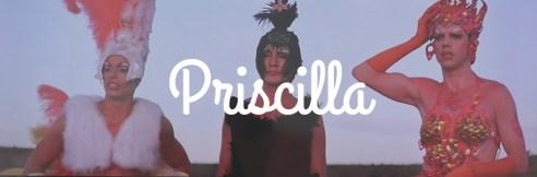 Classic Australian movies: Priscilla, Queen of the Desert