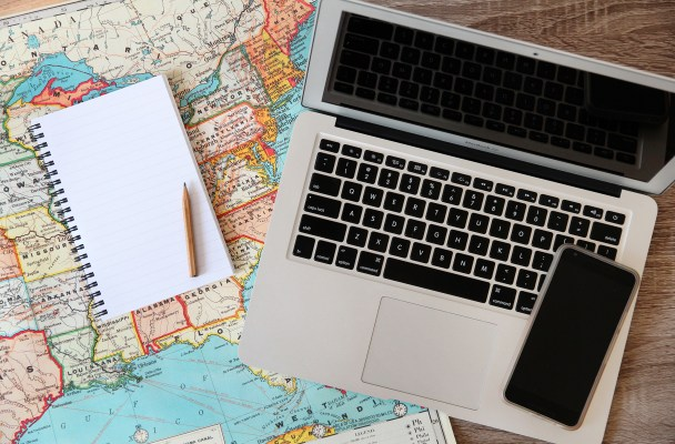 Travel Writing Jobs images