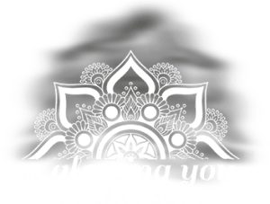 A Glowing You Ayurveda