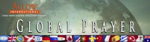 cropped-globalprayerheader_5-28