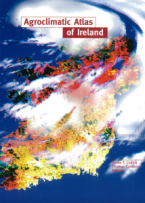 Agroclimatic_atlas_of_ireland_cover