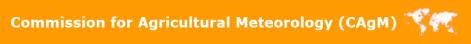 CAgM_logo
