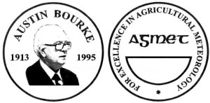 bourke_medal