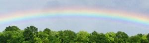 slider_rainbow