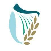 DAFM_logo