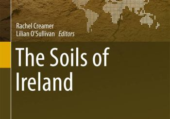 Book Launch: The Soils Book of Ireland
