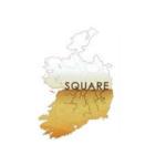 square_project_logo_sq