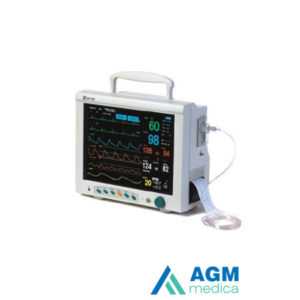 jual patient monitor mindray